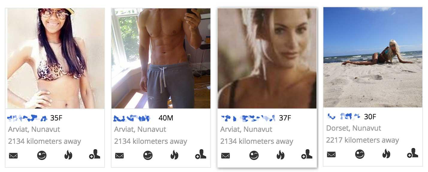 online-dating-in-nunavut