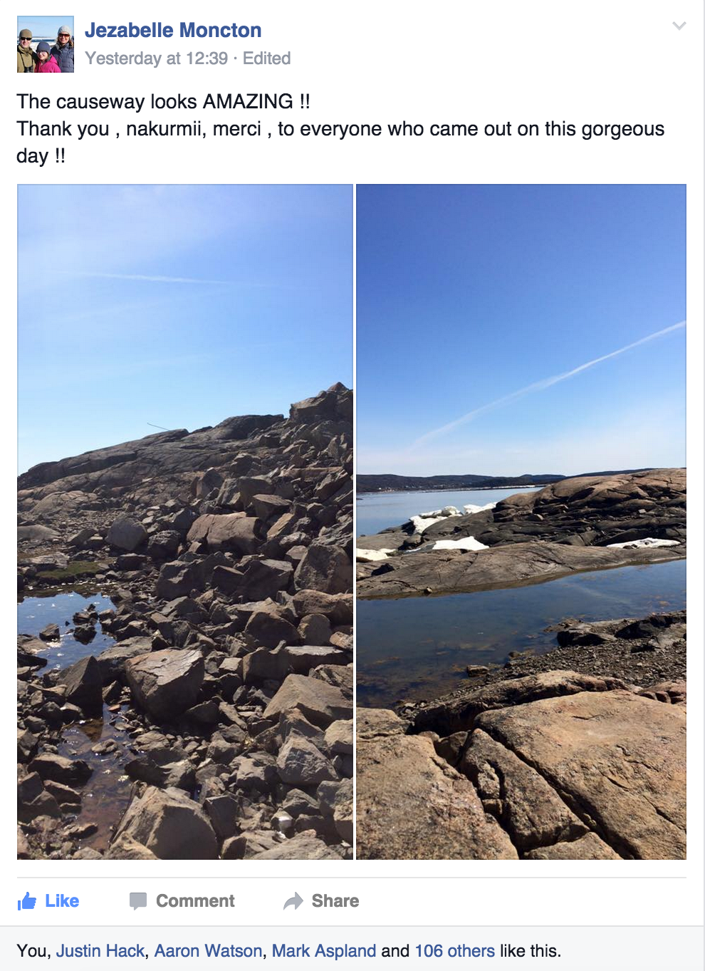 awesome-day-in-iqaluit