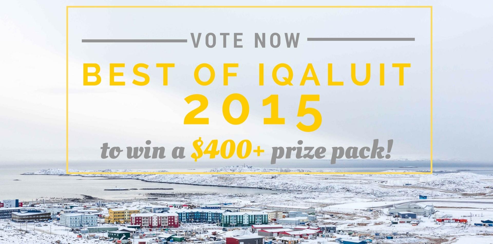 Best-of-Iqaluit-2015-e1449539845656.jpg