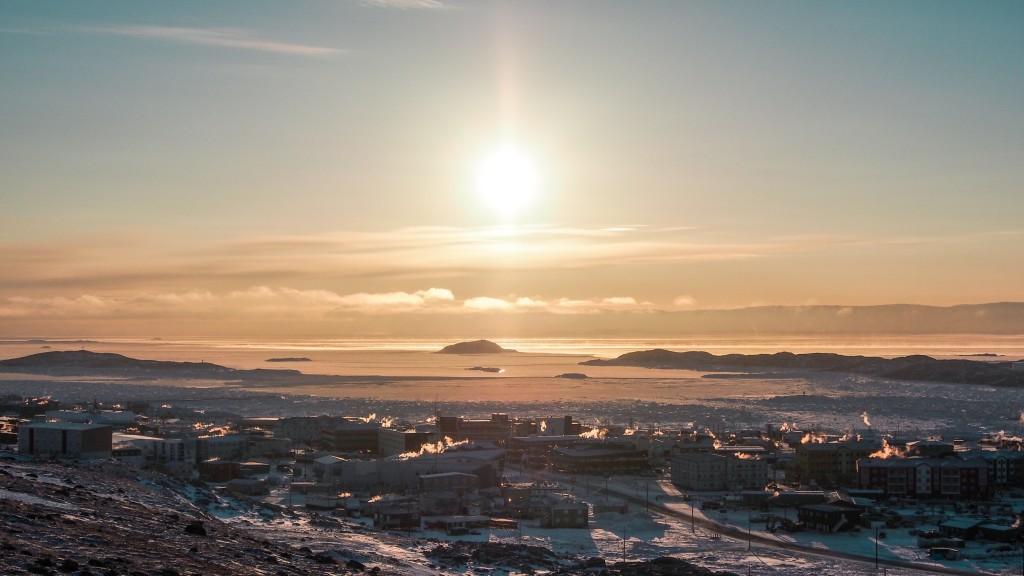 things-about-iqaluit.jpg