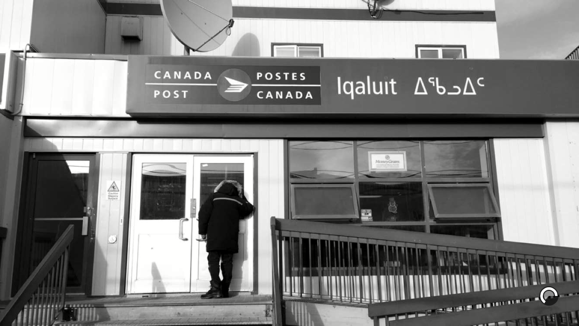 will-sasso-in-iqaluit-2.png