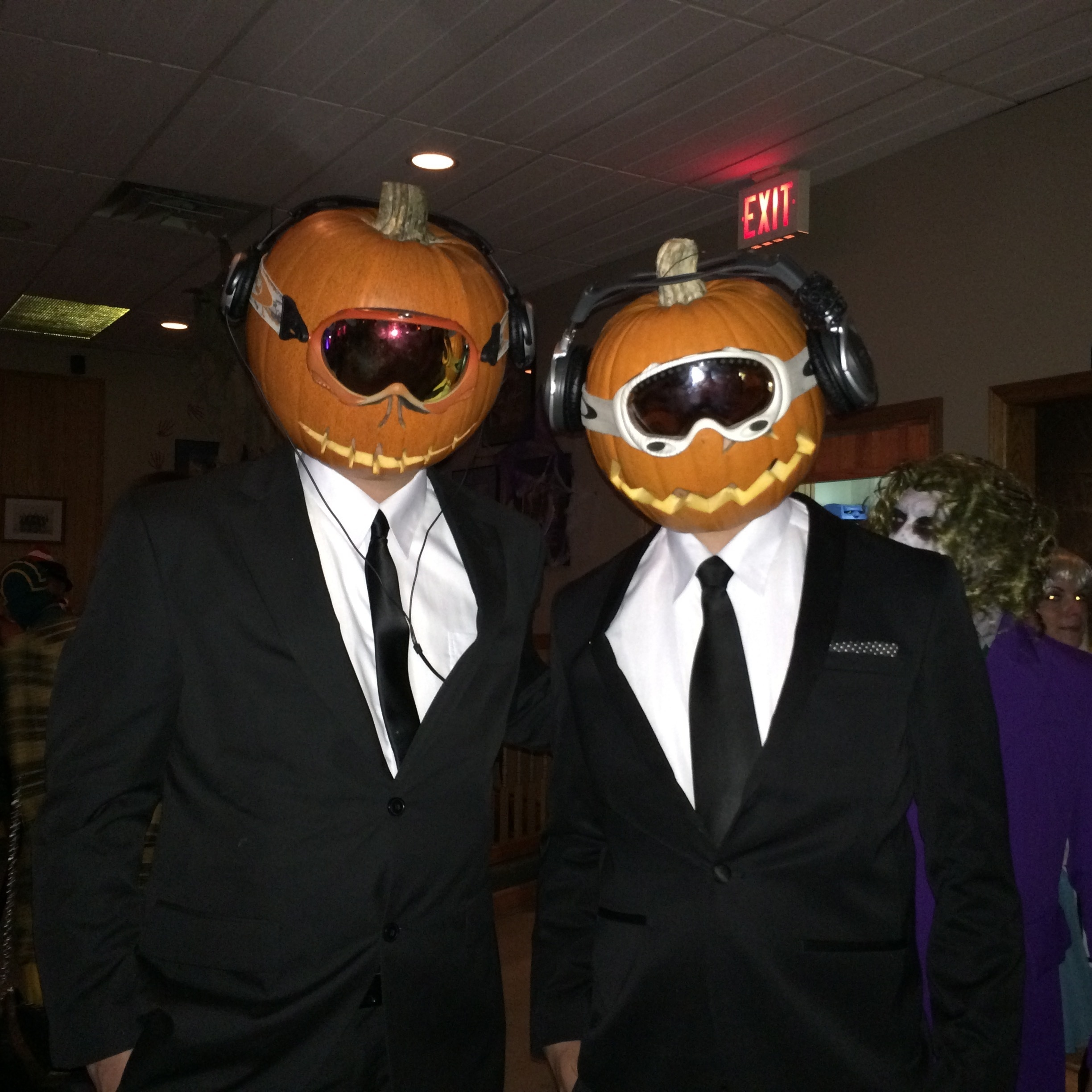 halloween-at-the-iqaluit-legion