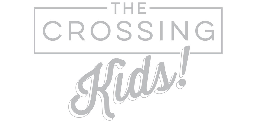 The-Crossing_Kids_Logo_Grey.jpg