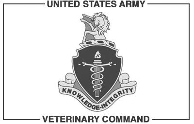 VET_ARMY_BW.jpg