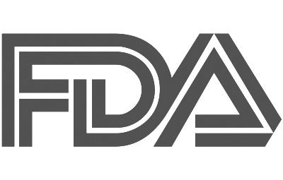 FDA_BW.jpg
