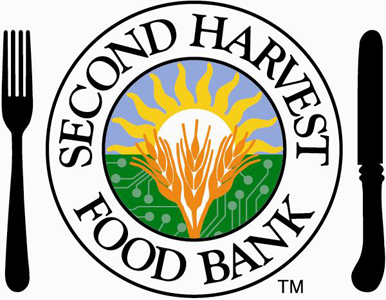 Second-Harvest-Food-Bank-LogoW.jpg