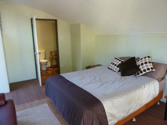 east-kimberley-tours.jpg