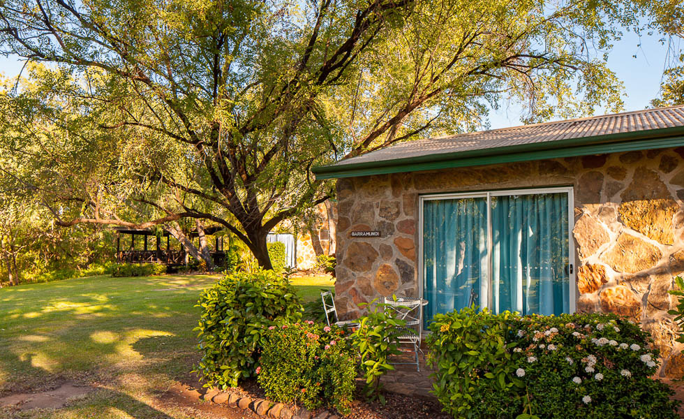 Gardenview Bungalow.jpg