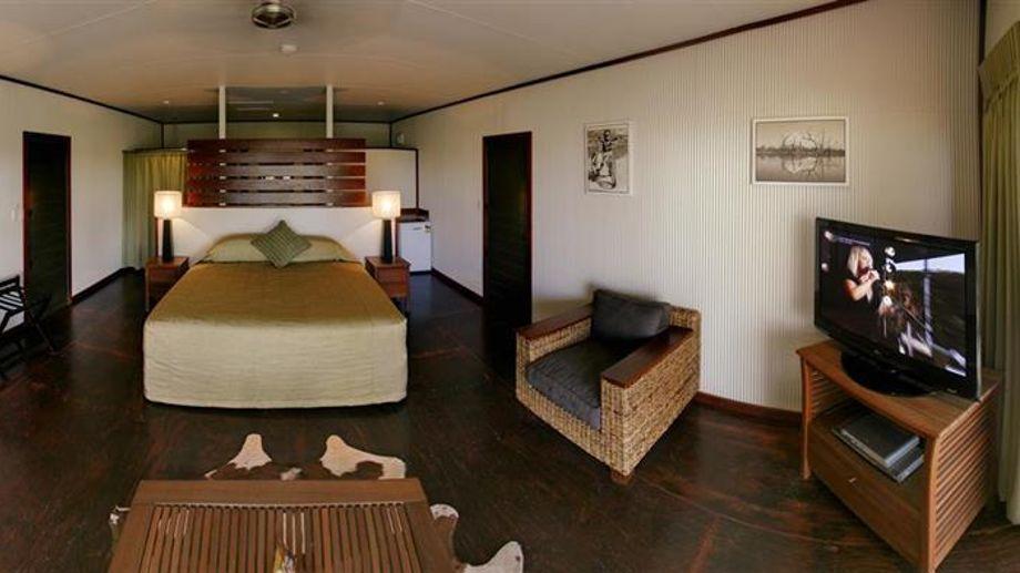 HOME_VALLEY_STATION-WESTERN_AUSTRALIA-Kununurra-Room-8-446181.jpg