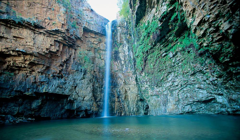 emma-gorge-waterfall.jpg