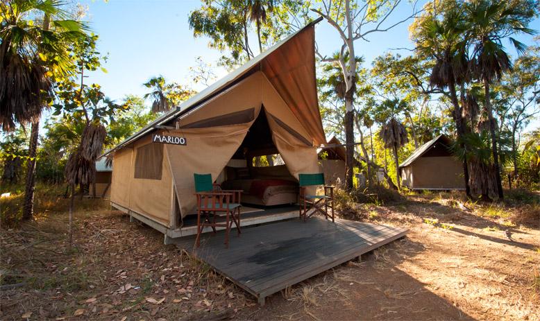 Australia_WA_Kimberley_Mitchell Falls Wilderness Lodge_Exterior_APT_0007mf_LLR.jpg