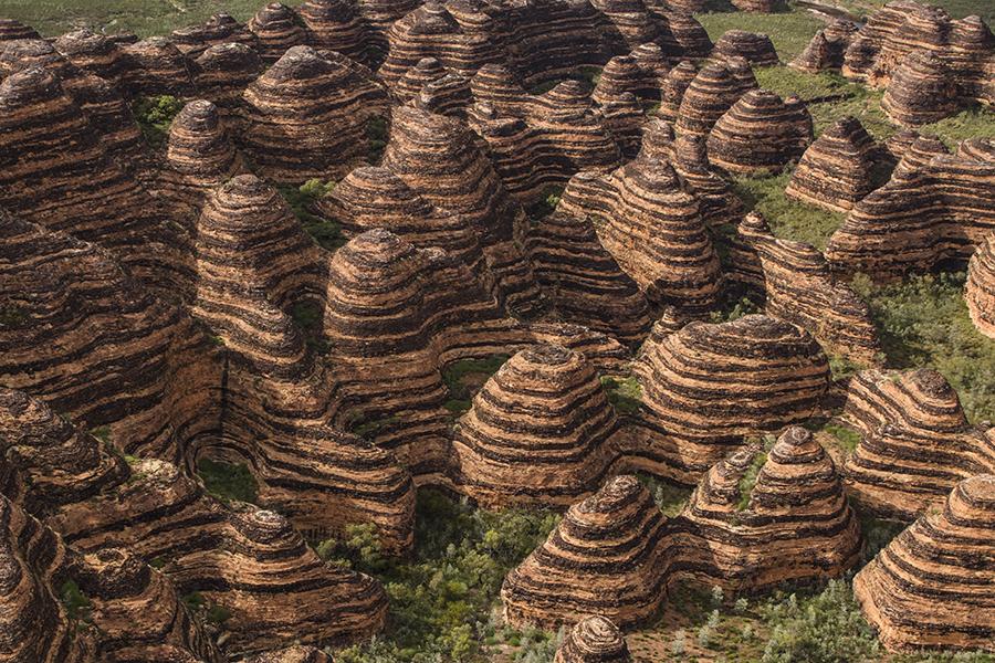 PURNULULU NATIONAL PARK, IMAGE BY SEAN SCOTT