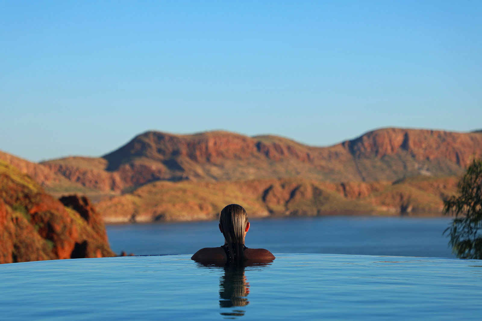 Buzzfeed - Kimberley Spirit Tours hosted the ladies from Buzzfeed and assisted them with their article '36 Reasons Why You Should Put The Kimberley On Top Of Your Bucket List'. Click here to read this article.
