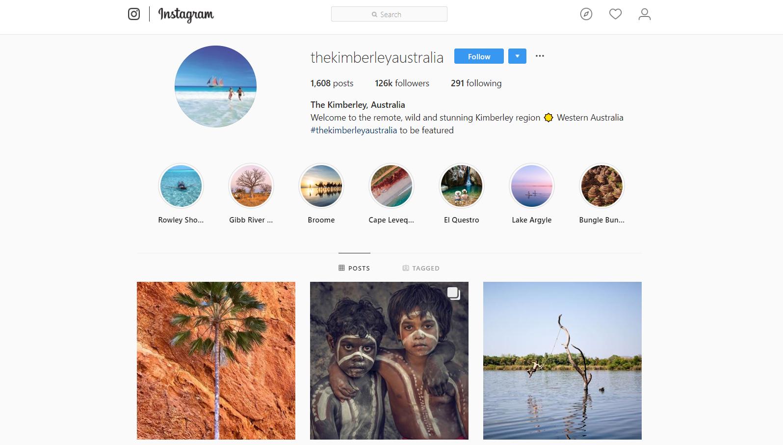 Instagram-thekimberleyaustralia.jpg