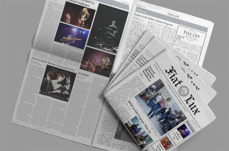 fiat lux newspaper.jpg