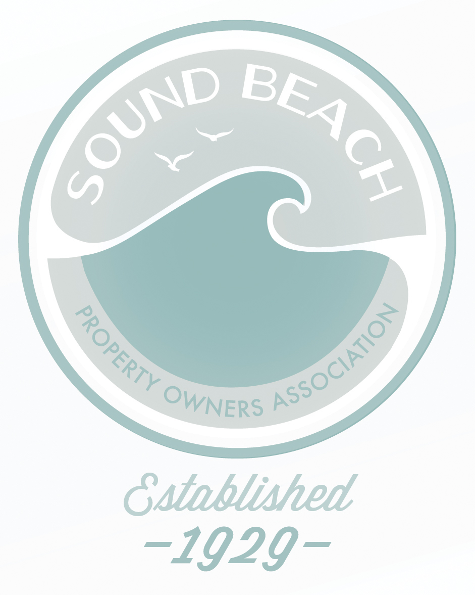 Sound+Beach+Logo_ver1_Feb2016.jpg