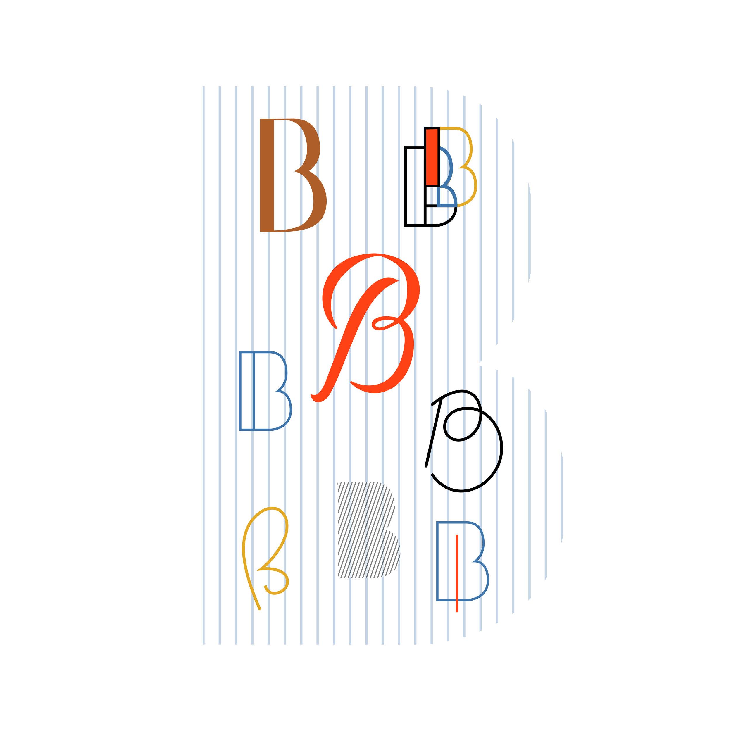 The_letter_B-01.jpg