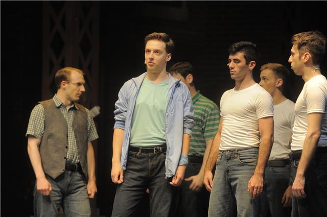 West Side Story-001.jpg