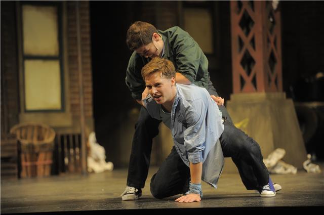 West Side Story-021.jpg