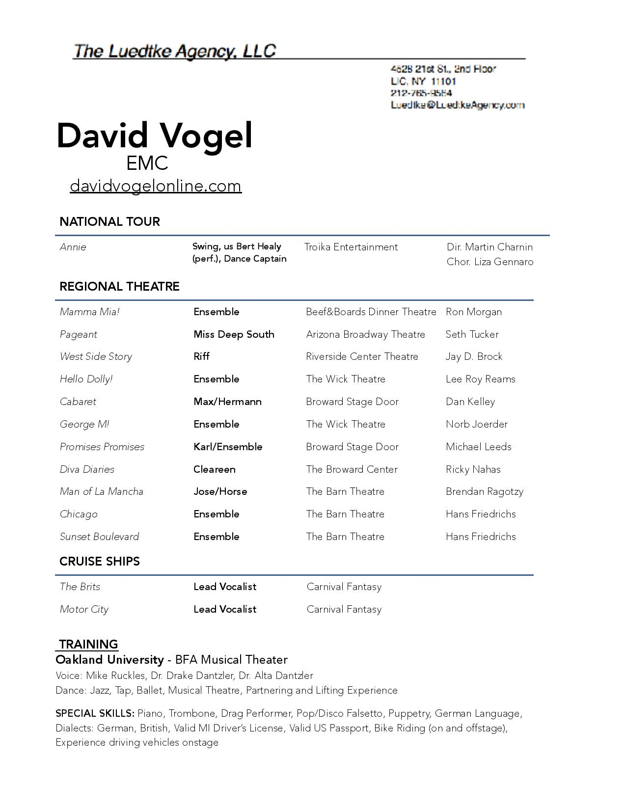 DVOGELRESUME-page-001.jpg