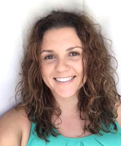 Kimberley Collins Tweed Heads Chiropractor