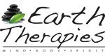 Earth Therapies Massage Therapist