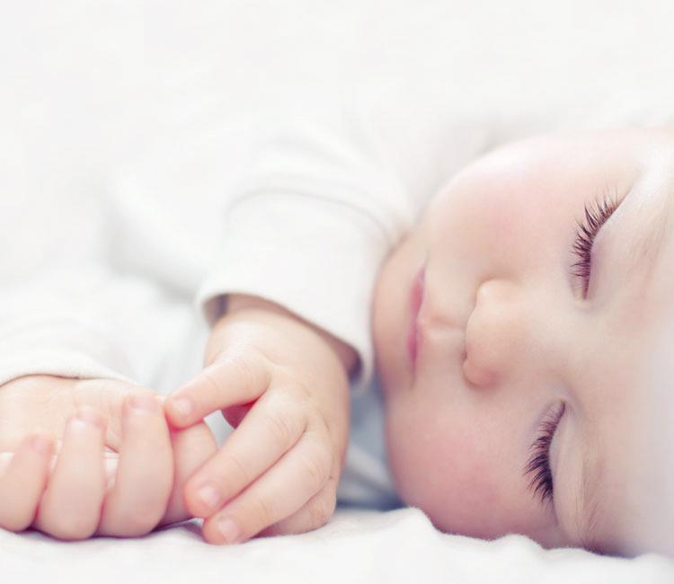 Babies and Children Chiropractor Tweed Heads