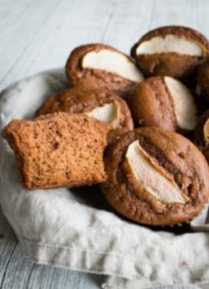 Spiced-Brekfast-muffins-web-1-of-1.jpg
