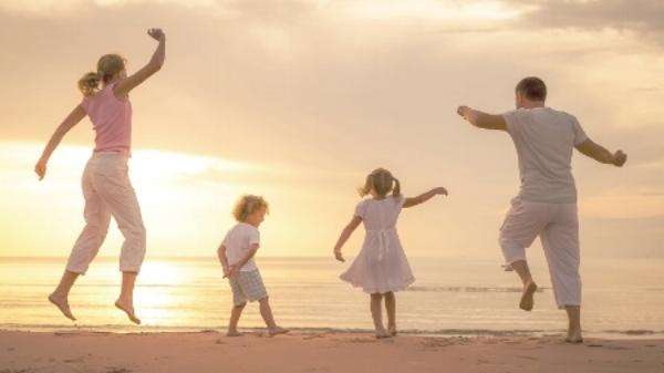 family-on-beach-mbs1.jpg