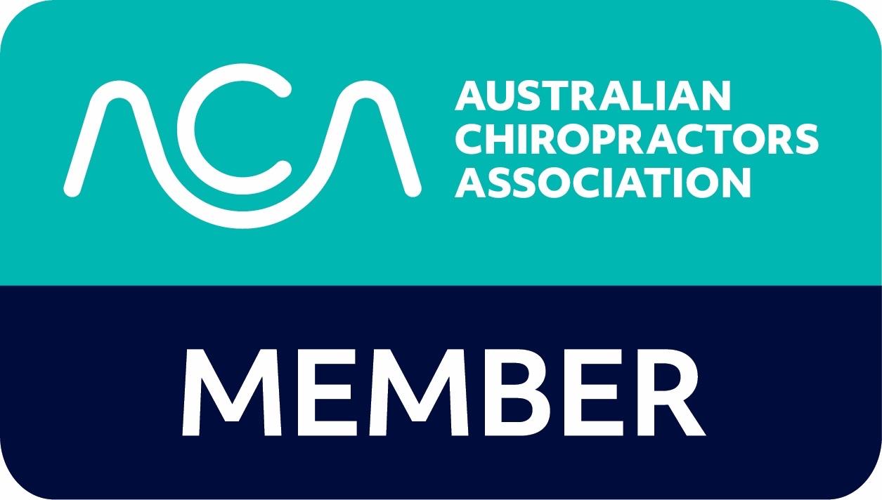 ACA-Member-Logo-CMYK-Horizontal.jpg