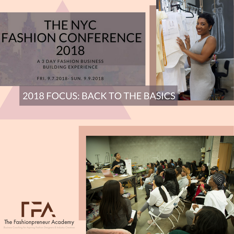 Copy of Copy of Copy of THE LA FASHION RETREAT 2018-2.png
