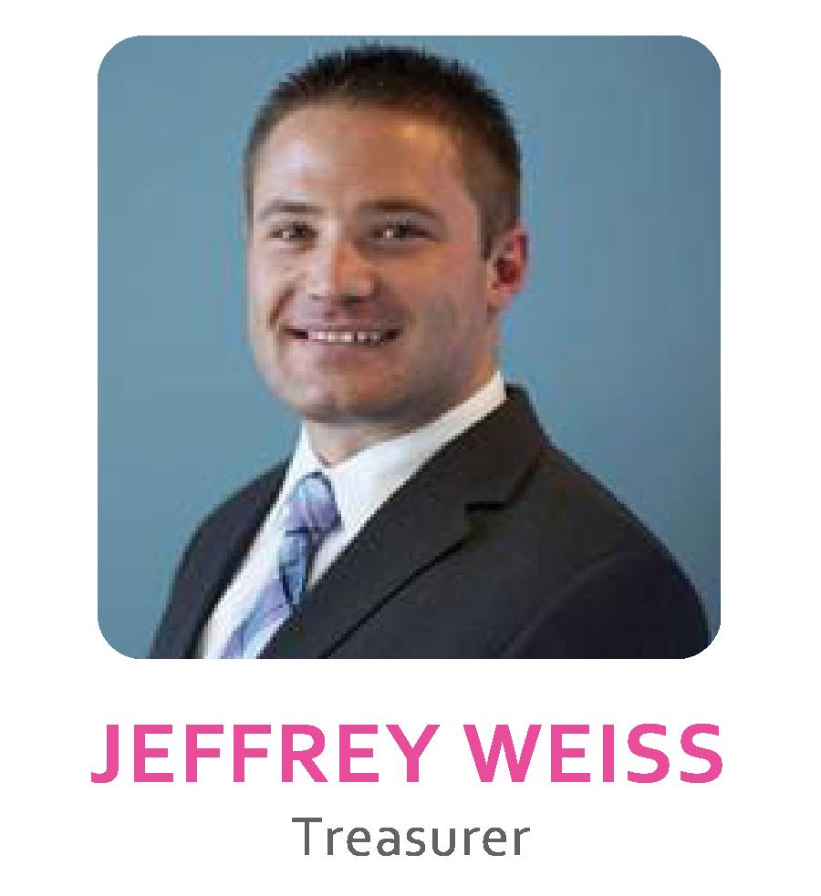jeffrey weiss-05.png