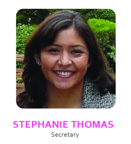 Stephanie Thomas-66.jpg