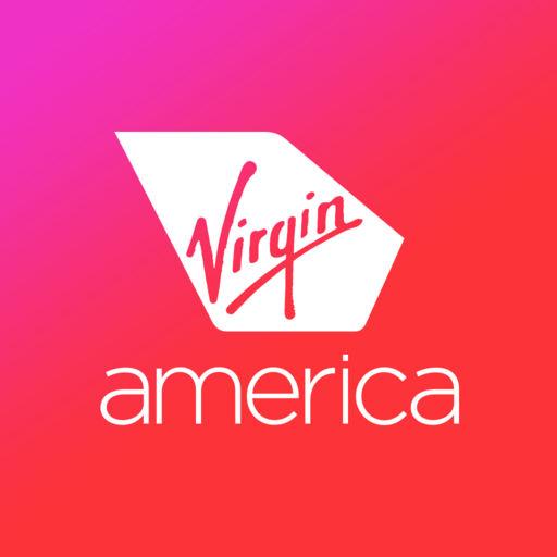 virgin america logo.jpg