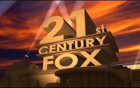 fox2.jpeg