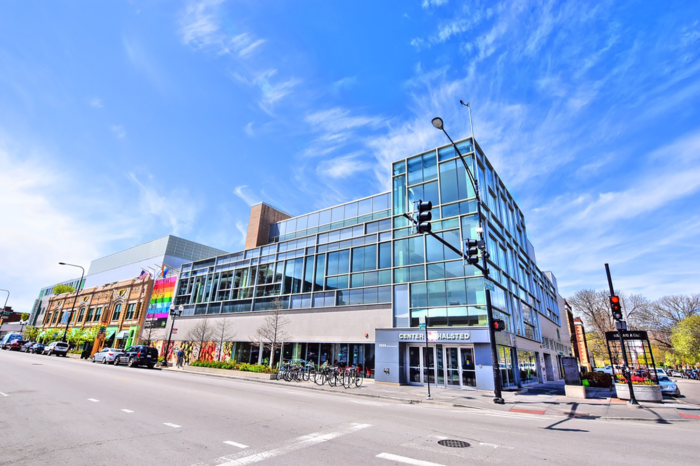 Center on Halsted.jpg