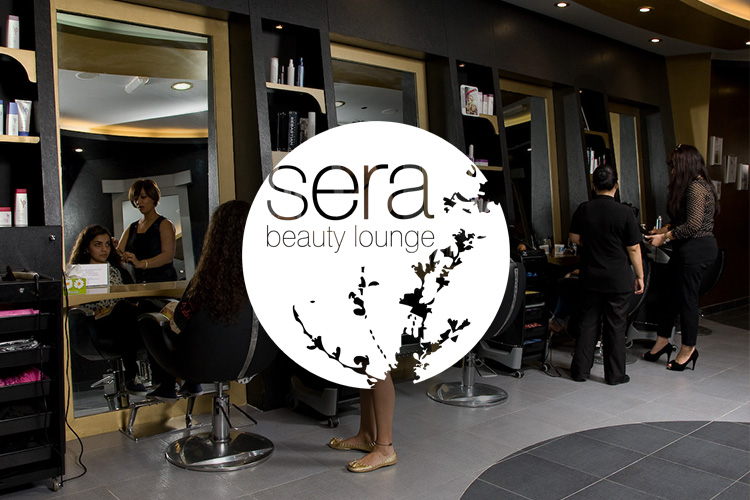 Sera Beauty Lounge