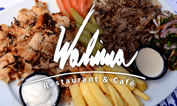 Walima Restaurant & Cafe