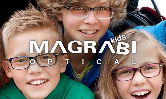 Magrabi Kids