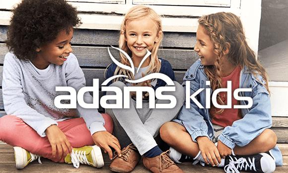 Adams Kids
