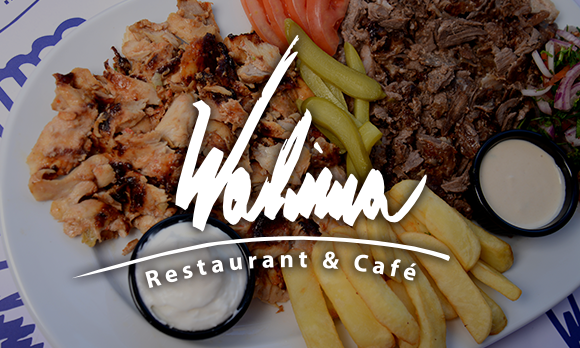 Walima