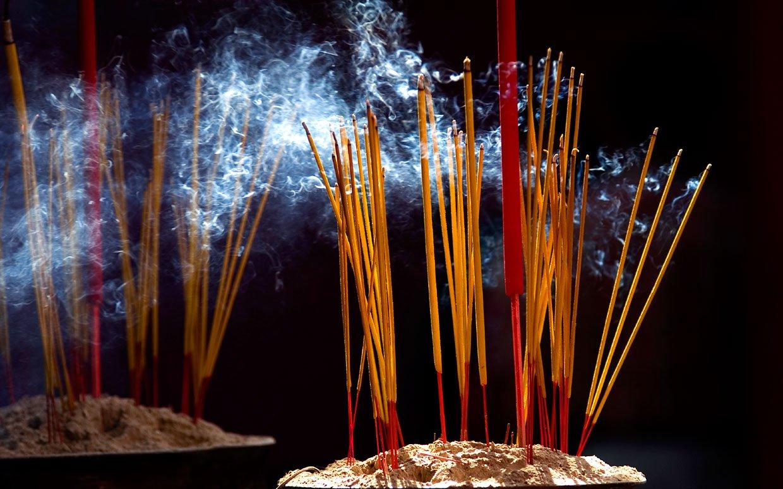 incense-ftr.jpg