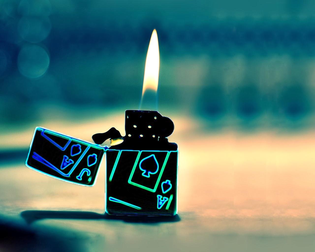 8aead-blue-fire-deviantart-zippo-depth-of-field-lighters-ace-of-spades-fresh-new-hd-wallpaper.jpg