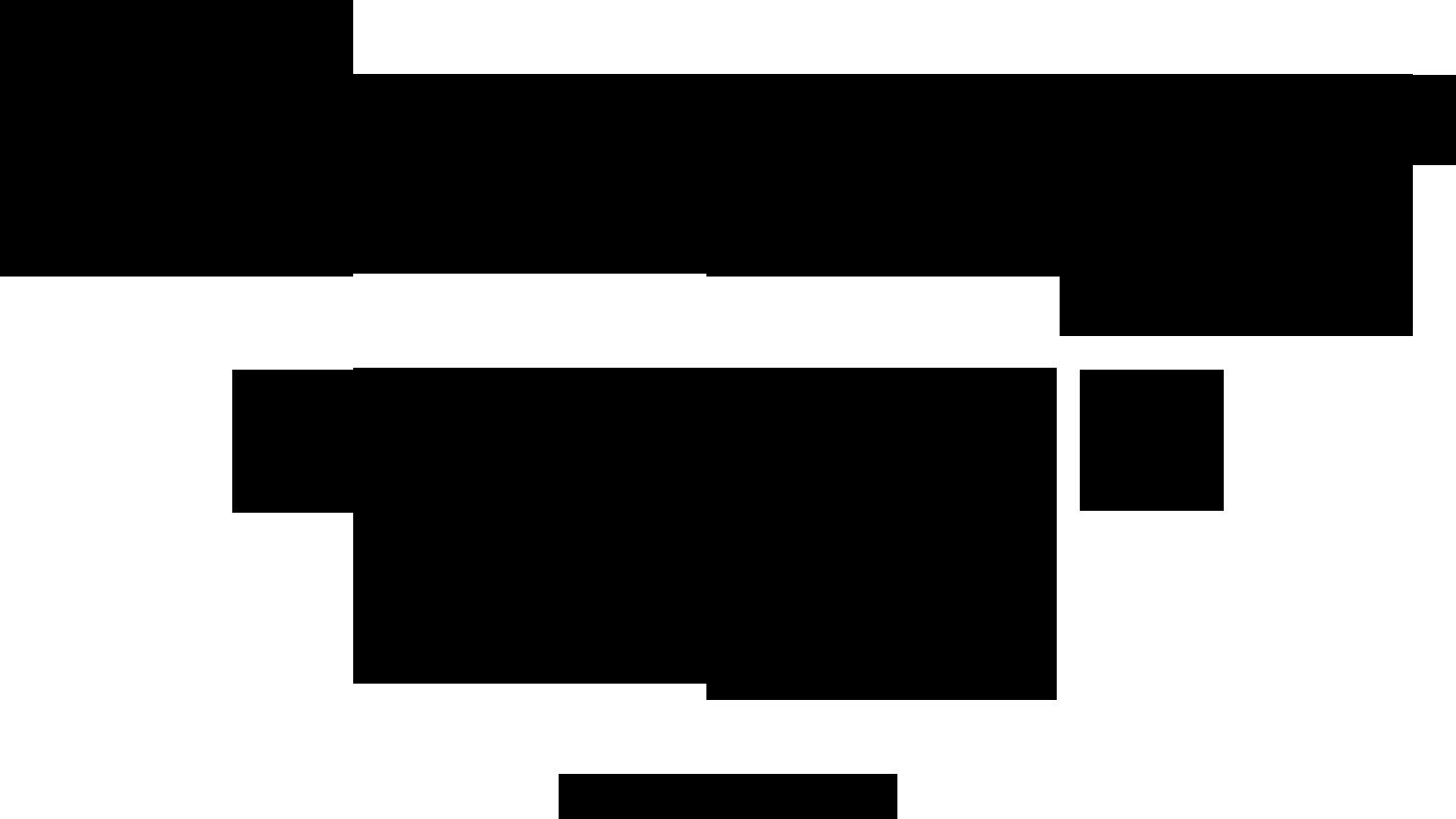 Logo VSOP Privilege.png