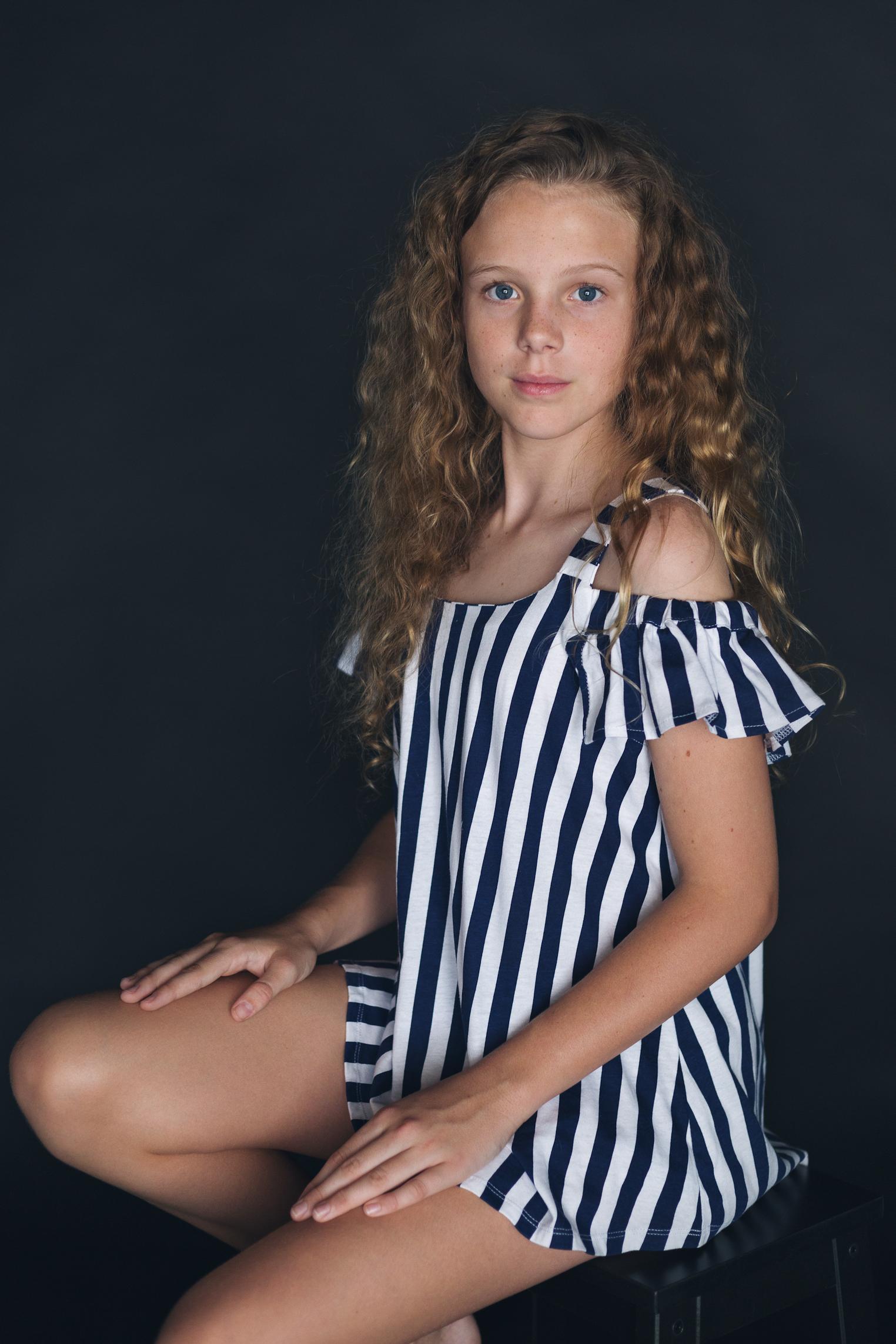 Sarah Zunker Magnolia Studios Modern Portrait Photography SARAH ZUNKER (10 of 32).jpg