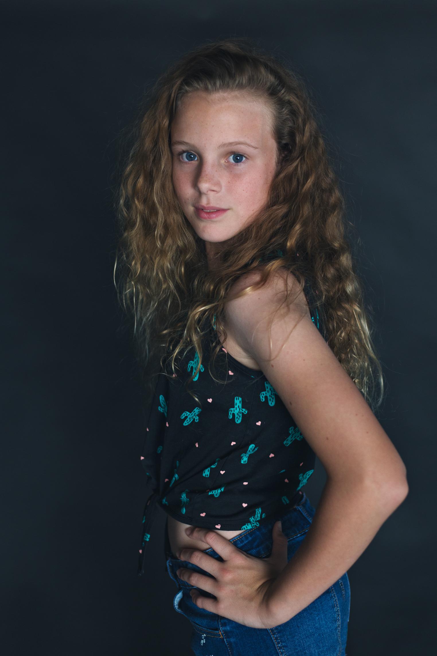 Sarah Zunker Magnolia Studios Modern Portrait Photography SARAH ZUNKER (12 of 32).jpg