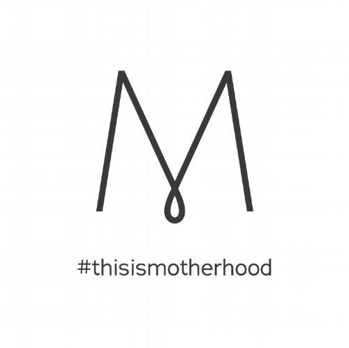 Logo_M_with_hashtag.jpg