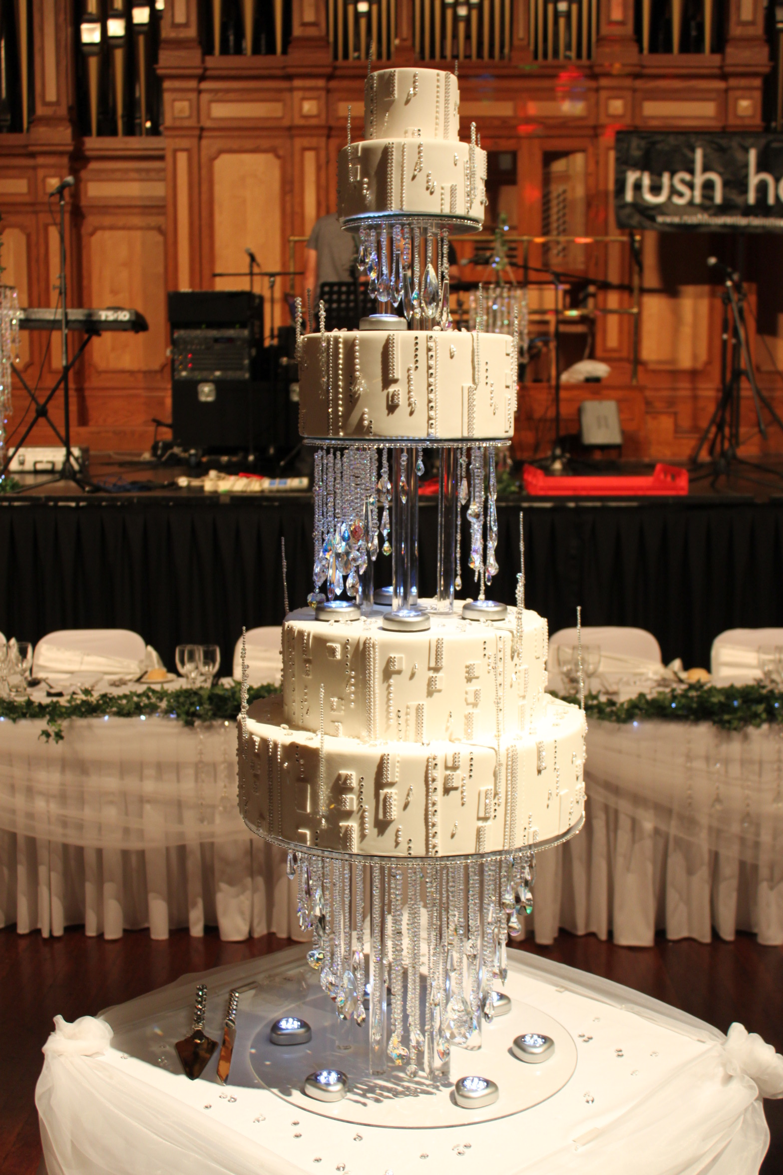 Cake Feature 1.jpg