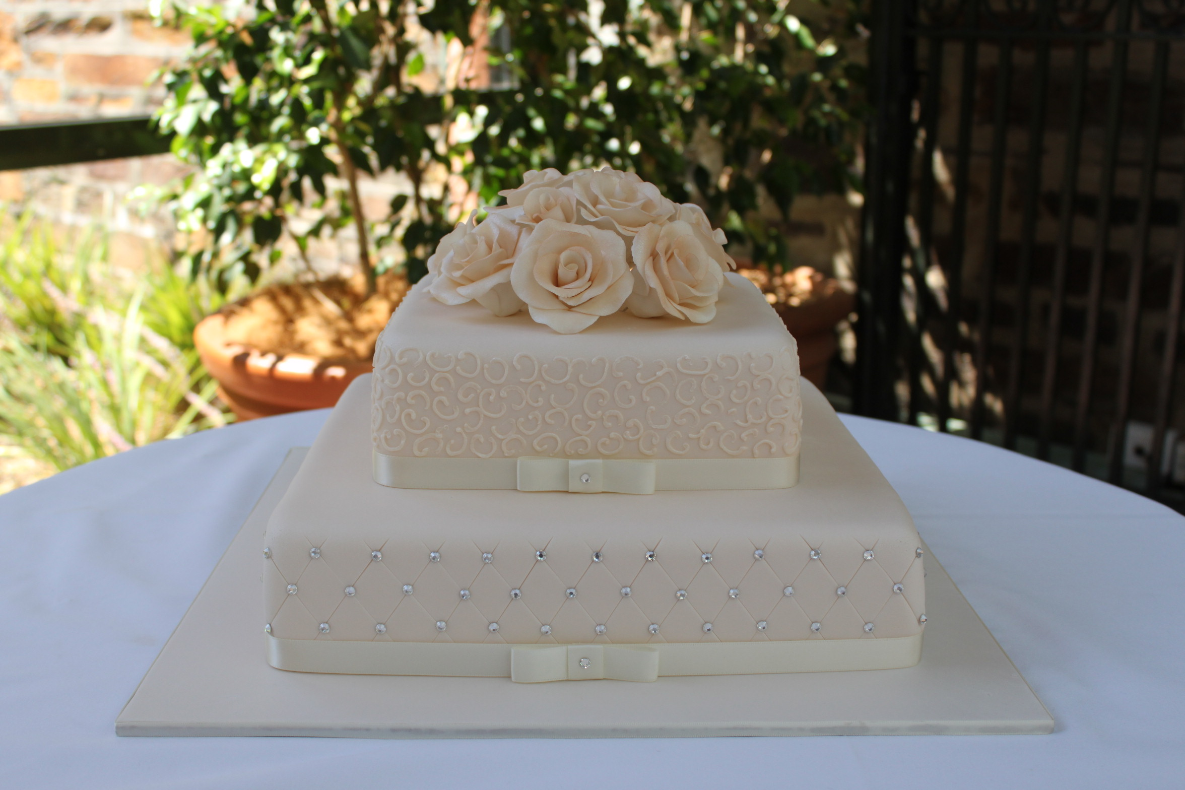 Cake Feature 2.jpg