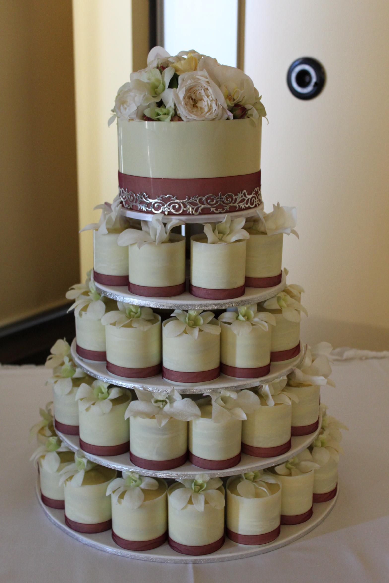 Cake Feature 3.jpg